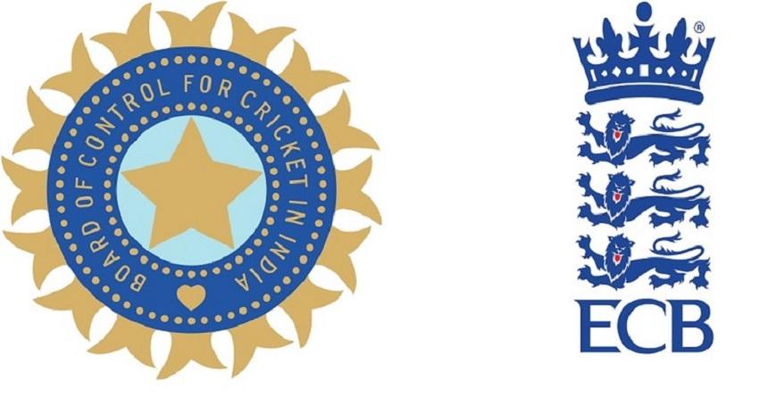 India Vs England Chepauk Tickets